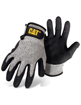 GANTS CAT 018000 J