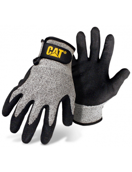GANTS CAT 018000 M