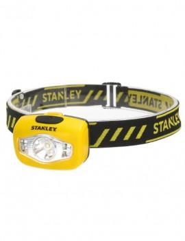 LAMPE FRONTALE STANLEY 200...