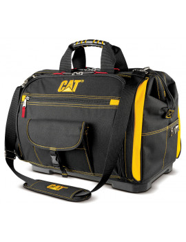 "SAC BASE PRO 18"" CATERPILLAR"